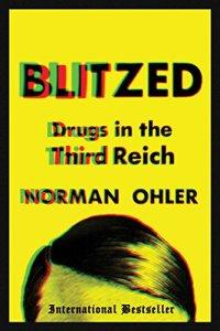 blitzed-drugs