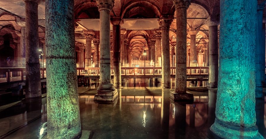 basilica-cistern-2